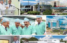 صنعت رو به رشد گردشگری سلامت در جهان