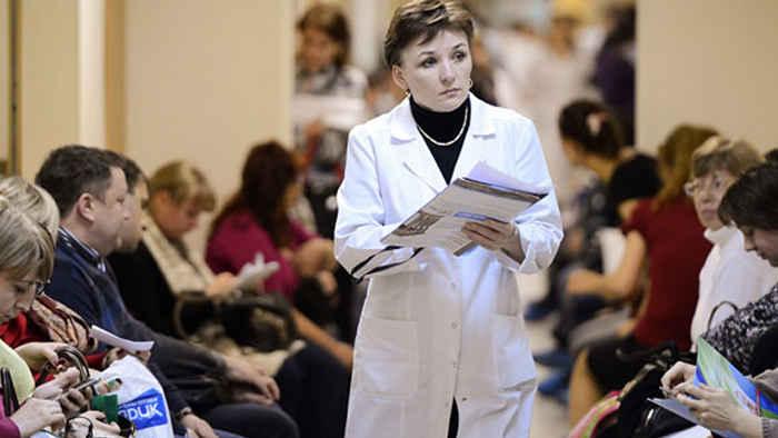 تمهیدات ویژه اتحادیه اروپا برای بهبود صنعت گردشگری سلامت