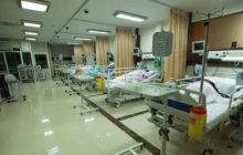 ظرفیت بالای گردشگری سلامت در استان فارس