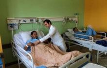تاثیر مستقیم نوسانات ارزی بر صنعت گردشگری سلامت