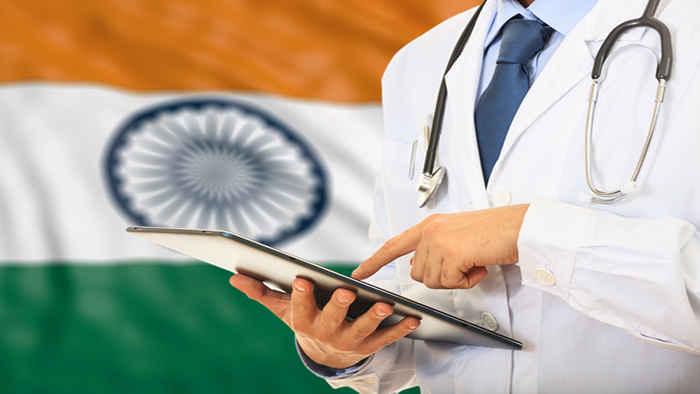چرا هند یکی از بهترین مقاصد گردشگری پزشکی است؟