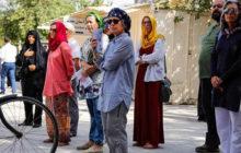 تمهیدات ویژه برای افزایش آمار گردشگران خارجی