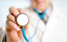 تعرفههای شفاف؛ رمز سودآوری پایدار در گردشگری سلامت