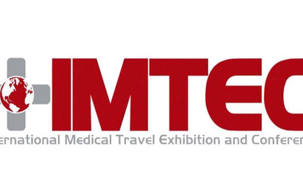 تاریخ برگزاری نمایشگاه گردشگری پزشکی ۲۰۱۹ عمان اعلام شد