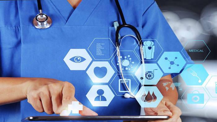 تسریع در صدور مجوزهای کسبوکار سلامت دیجیتال