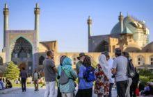 توقف موقت طرح واگذاری مناطق گردشگری به بخش خصوصی