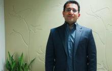 دکتر آرش انیسیان: کار کردن با مترجم در شان بیمارستان نیست اما...