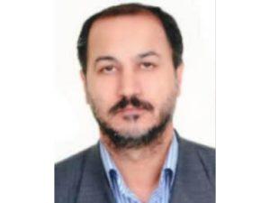 محمدجعفر رائیچی
