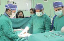 اعطای مجوز IPD به بیمارستانها با معیارهای سختگیرانه