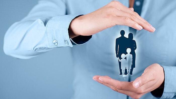 نقش شرکتهای بیمه در توسعه گردشگری پزشکی
