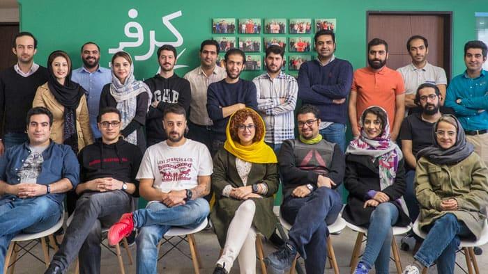 اندازه بازار دیجیتالهلث ایران به ۹ میلیارد دلار خواهد رسید!