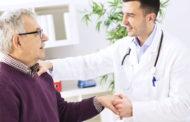 مهم ترین حقوق بیماران بین الملل چیست؟