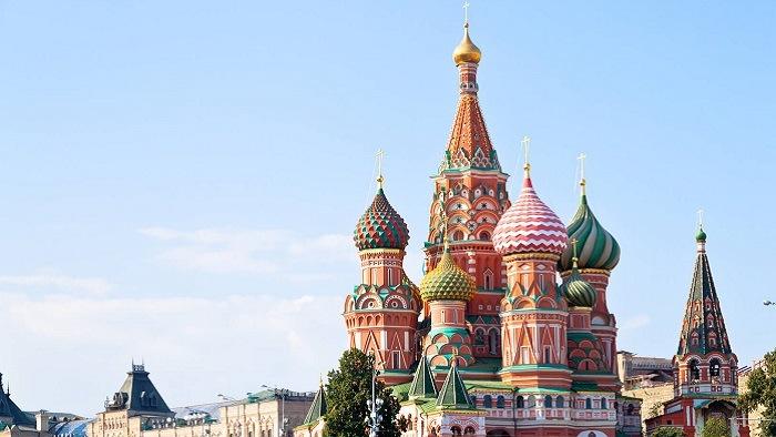 رونق گردشگری سلامت در روسیه از کجا آب میخورد؟
