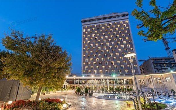 نشست مدیران مراکز و کلینیکهای زیبایی با فعالان گردشگری سلامت در هتل هما برگزار میشود