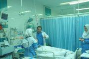 گردشگری سلامت؛ تقاطع دو صنعت پردرآمد!