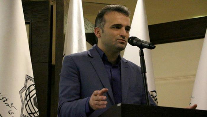 هتل هما میزبان نشست خبری کنگره بینالمللی سلامت کشورهای اسلامی