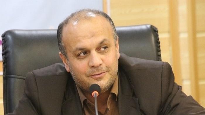 ظرفیتهای گردشگری سلامت ایران، به درستی تبلیغ نشده است