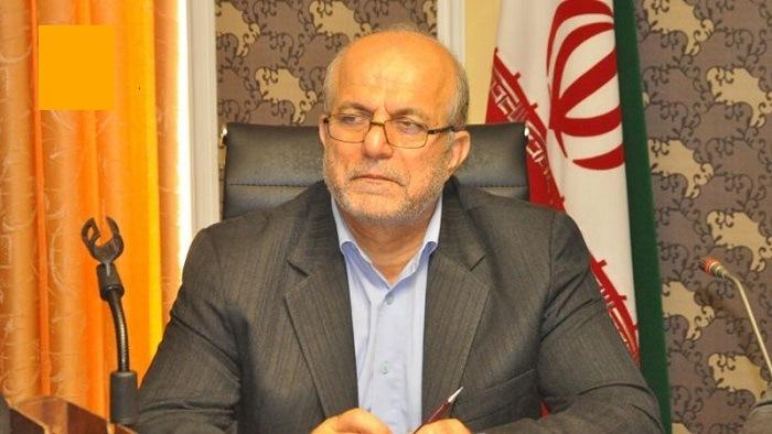 فقر هتلهای ۵ ستاره؛ مانع بزرگ توسعه گردشگری ایران