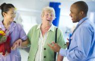 رفتارشناسی مشتری در گردشگری سلامت
