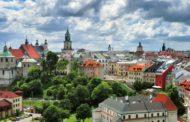 چه خبر از گردشگری پزشکی لهستان