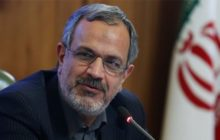 تهران نیازمند یک دهکده سلامت است