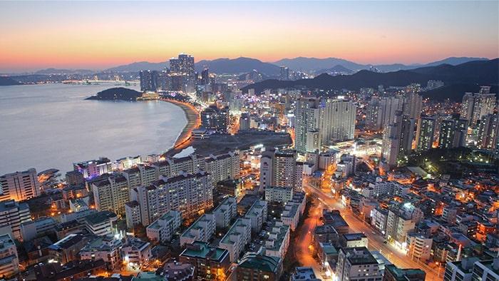 فرصتهای گردشگری پزشکی در اقیانوسیه و آسیا