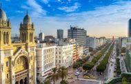 شکایت سه زن فرانسوی از پزشکان تونسی