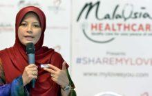 شورای گردشگری پزشکی مالزی اعلام کرد: درآمد ۲ میلیارد روپیهای از گردشگری پزشکی