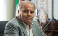 سفارتخانهها باید نقش فعالتری برای توسعه گردشگری ایفا کنند