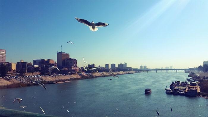 بیش از ۵۰ درصد تخفیف برای غرفهداران ایرانی در نمایشگاه گردشگری سلامت بغداد