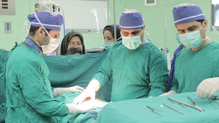 اشتغال گسترده پزشکان عمومی با توسعه گردشگری سلامت