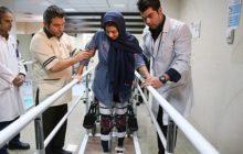 خدمات توانبخشی معلولان؛ ظرفیت فراموش شده گردشگری سلامت