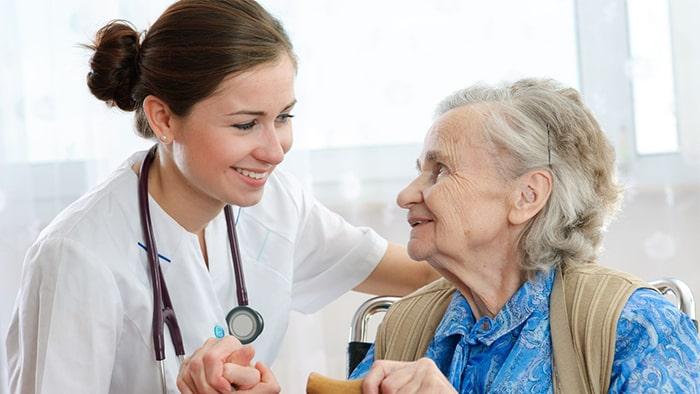 رشد قابل توجه گردشگری پزشکی تا سال ۲۰۲۴ میلادی