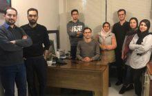 شفاداک میخواهد به تمام نقاط ایران خدمات نوبتدهی آنلاین ارائه دهد