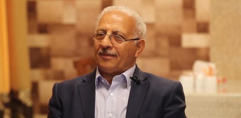 محمدتقی صفدری