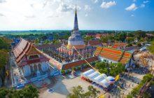 خارجیها برای دریافت خدمات درمانی تایلند تا دوبرابر پول میپردازند