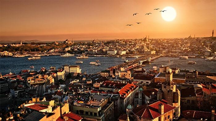 ترکیه به دنبال سهم بیشتری از بازار گردشگری پزشکی