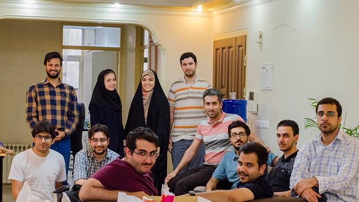ایرانیها سالی ۲۴۰ میلیون تماس با پزشکان دارند