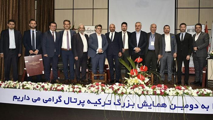 بیمارستانها و دانشگاههای ترکیه پذیرای متخصصان ایرانی هستند