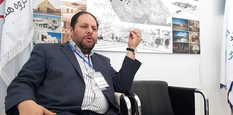 سید حسام الدین حسینی