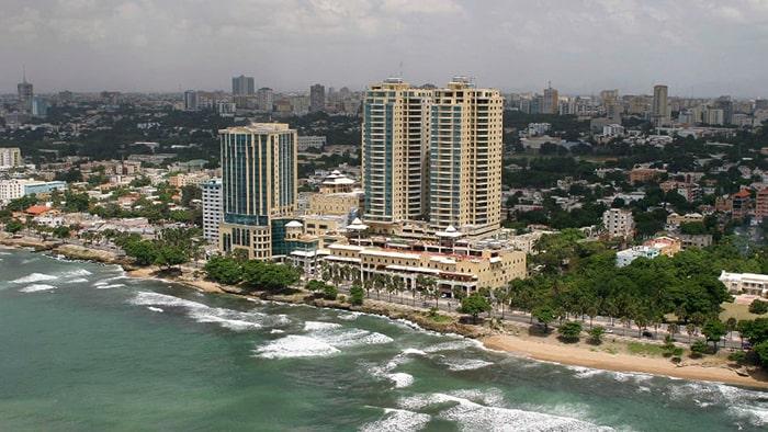 دومینیکن مقصدی خطرناک برای گردشگران پزشکی