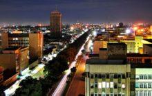 گردشگری پزشکی فرصتی برای اقتصاد زامبیا