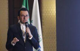 ۴ رویکرد استراتژیک و ۷ اقدام عملیاتی برای گردشگری سلامت ایران (پاسخ به کمپین)