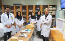 تقویت «اقتصاد سلامت» با اعزام تیمهای درمانی به منطقه