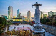 رشد ۱۸ درصدی گردشگری پزشکی کره جنوبی