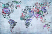 ویزا؛ سرعتگیر صنعت گردشگری سلامت