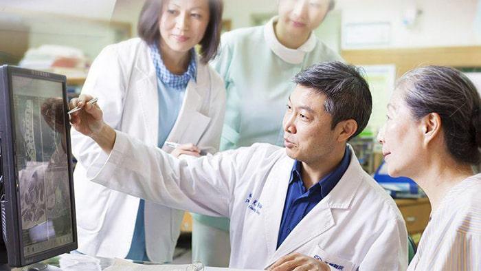 توریسم درمانی چین در مسیر رقابت و توسعه