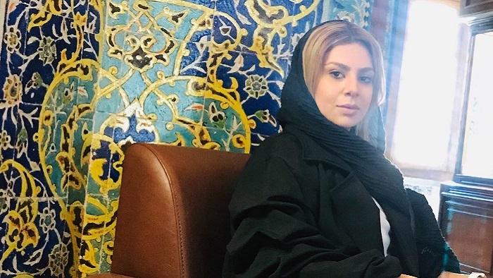 ارتوپدی و ارولوژی مزیت رقابتی بیمارستان سینا مشهد