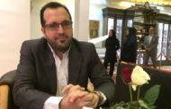 آنکولوژی ایران: قدرتمند در درمان سرطان؛ ضعیف در جذب توریست سلامت