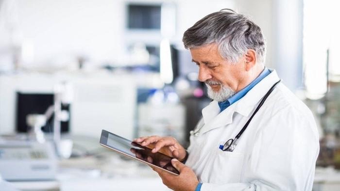 بازاریابی دارویی پزشکان و بیماران چه فرقی دارد؟